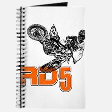 RD5bike Journal