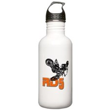 RD5bike Water Bottle
