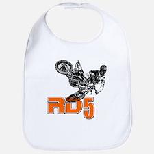 RD5bike Bib