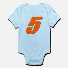 RDnumber5 Body Suit