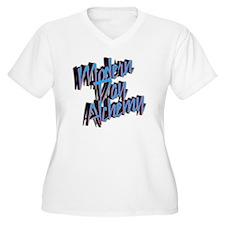 CSHC - Be Smart, Be Safe, Get TESTED !!!! T-Shirt