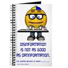 Disinformation Journal