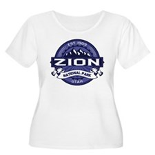 Zion Midnight T-Shirt