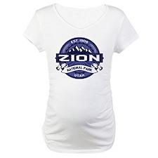 Zion Midnight Shirt