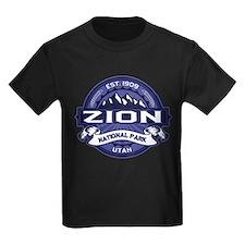 Zion Midnight T