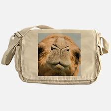 Dromedary camel - Messenger Bag