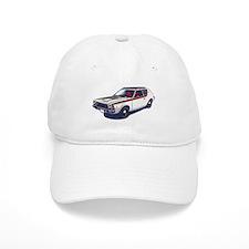 Gremlin Baseball Cap