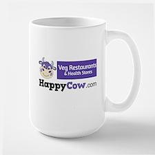 HappyCow Mug