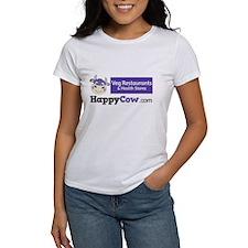 HappyCow T-Shirt
