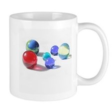 Lost your Marbles? Mug