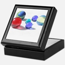 Lost your Marbles? Keepsake Box