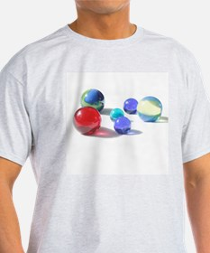 Lost your Marbles? T-Shirt