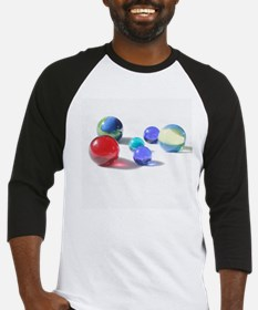 Lost your Marbles? Baseball Jersey