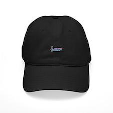 Business Lady Baseball Hat