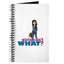 Female CEO Journal