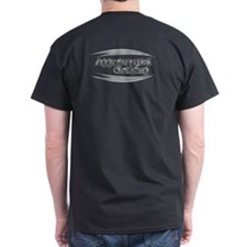 Weedstar T-Shirt