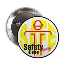 Safety 4 Me Button