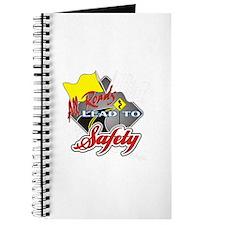 Safety Program Journal