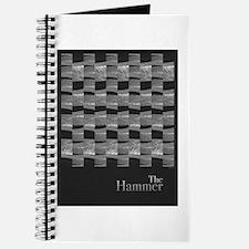 The Hammer Journal