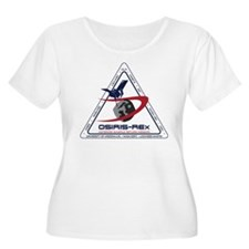 Planck Observatory T-Shirt