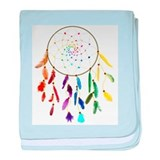 Dream catcher Cotton