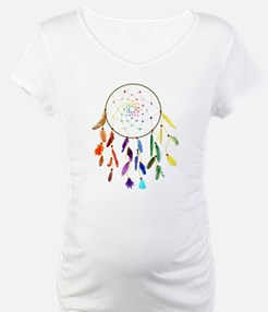 Rainbow DreamCatcher Shirt