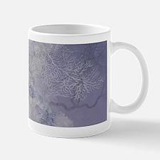 Coral Branches Mug