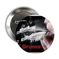 "10 Grams Film 2.25"" Button"