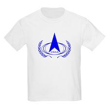 CNSA T-Shirt