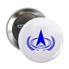 "CNSA 2.25"" Button"