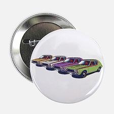 Gremlin Collection Button