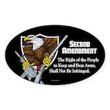 Republican 10 Pack
