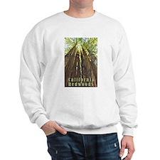 Cute Humboldt county Sweatshirt