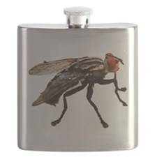Fly Flask
