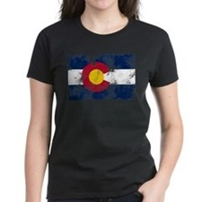 colorado-flag T-Shirt