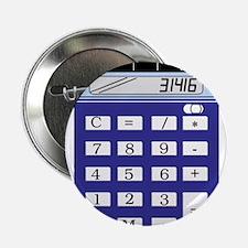 "Calculator 2.25"" Button"