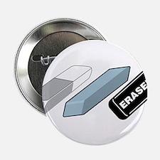 """Eraser 2.25"""" Button"""
