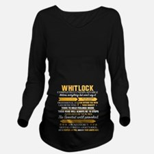 I Love Lina Thermos® Bottle (12oz)