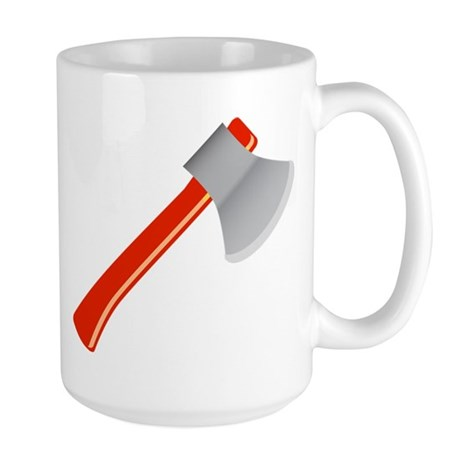 [Image: axe_mug.jpg?side=Back&color=Whit...;amp;qv=90]
