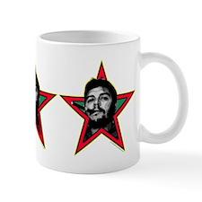 Che Star Mug