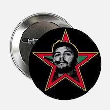 Che Star Button