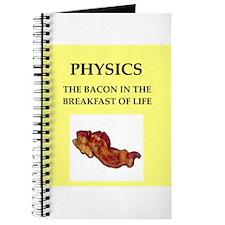 physics Journal