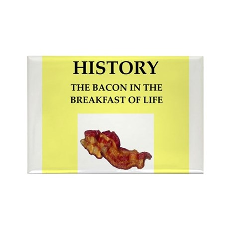 Funny Ancient History Magnets | Funny Ancient History Refrigerator ...
