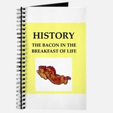 history Journal