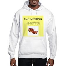 engineer Hoodie