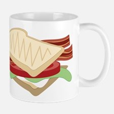 BLT Mug
