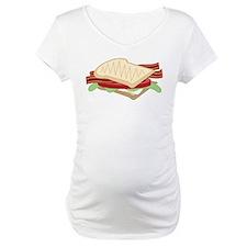 BLT Shirt