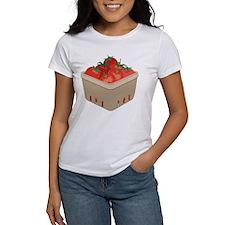 Pint of Tomatoes T-Shirt