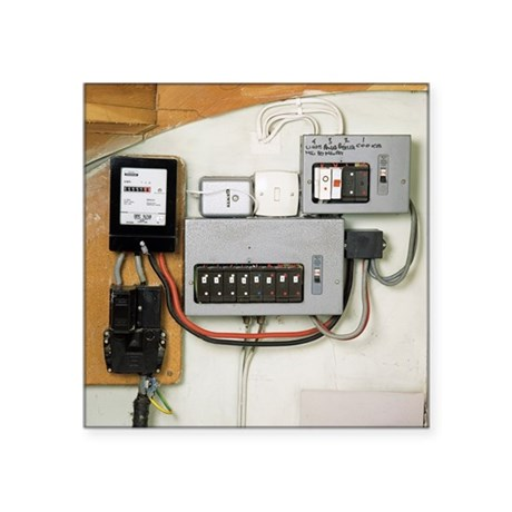 electricity_meter_and_fuse_boxes_square_sticker?width=550&height=550&Filters=%5B%7B%22name%22%3A%22background%22%2C%22value%22%3A%22F2F2F2%22%2C%22sequence%22%3A2%7D%5D fuse box stickers cafepress fuse box stickers at gsmx.co