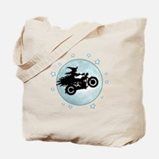 Wicked Mama Tote Bag